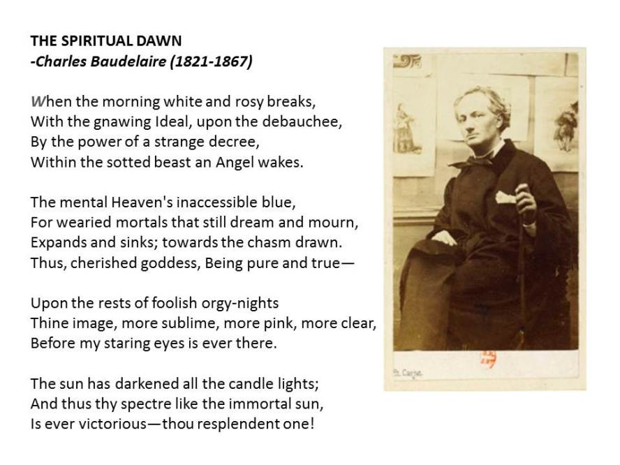 The-Spiritual-Dawn-Bardelaire-2