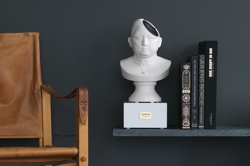 kim-jong-un-desktop-speaker-1