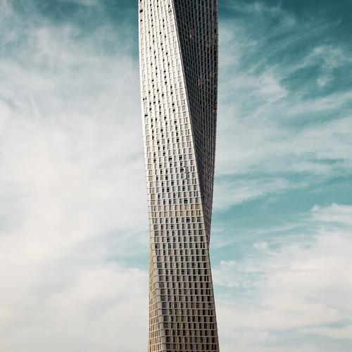 MHeiderich_UAE_01.jpg