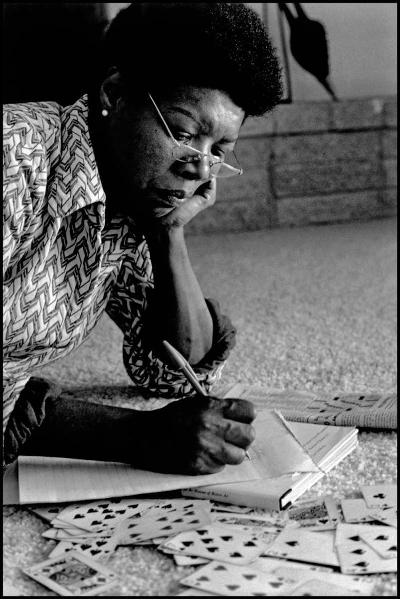essays on maya angelous poetry Maya angelou's africa describes africa being destroyed by europeans who took the children of africa into slavery personification and rhythm enhance both the imagery and tone of the poem.